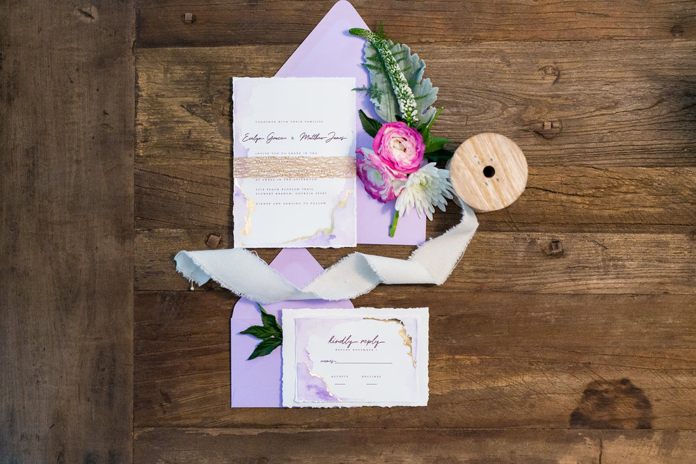 Spring-easter-wedding-31.jpg