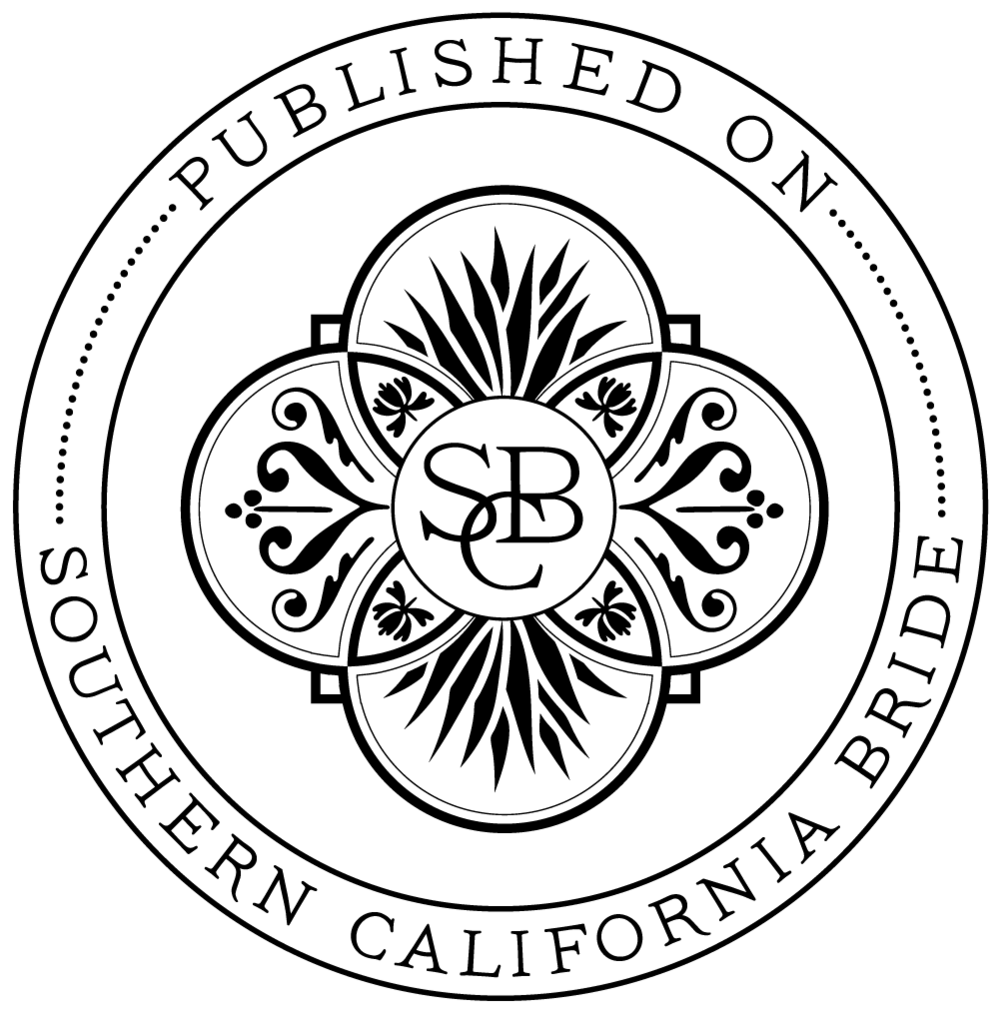 Southern_California_Bride_FEAUTRED_Badges_17.png