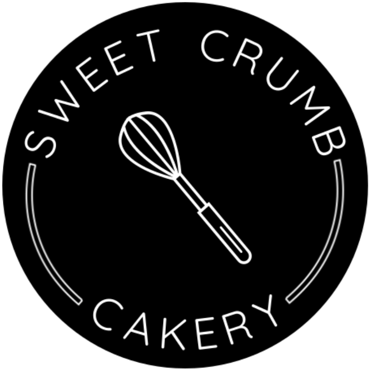 SWEET CRUMB CAKERY