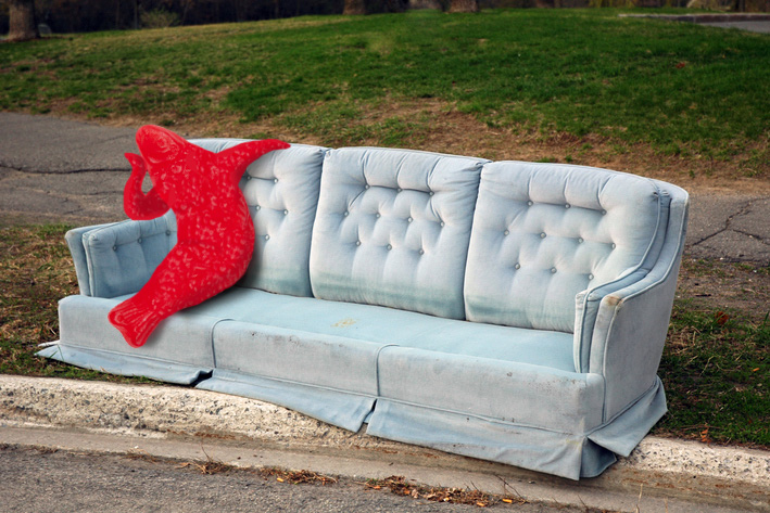 Swedish-Fish-couch-sitting.jpg