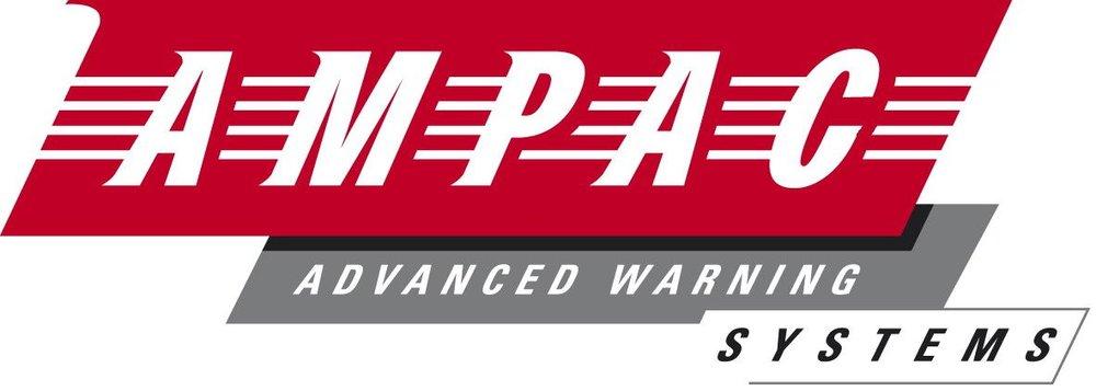 AMPAC-Logo.jpg