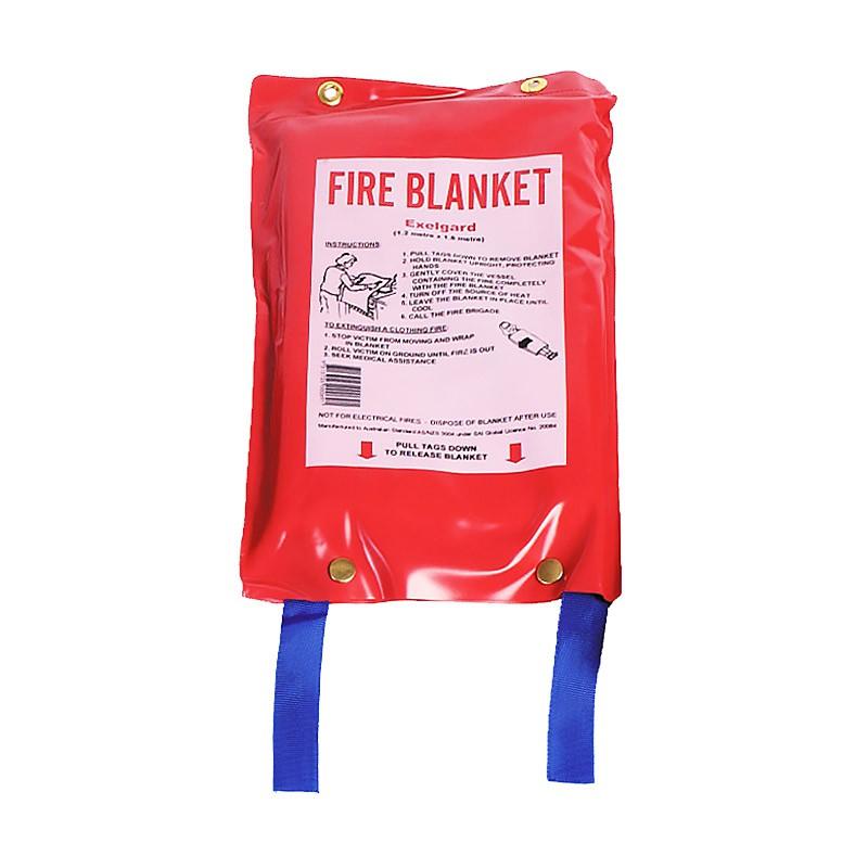 fire-blankets-1-2m_6.jpg