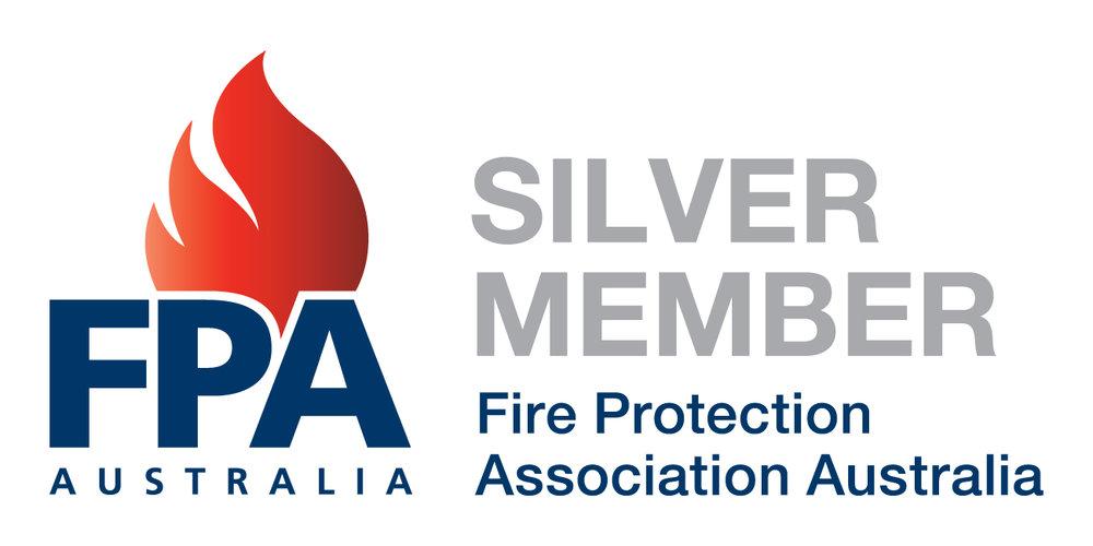 1306 Silver Member Logo_HR.jpg