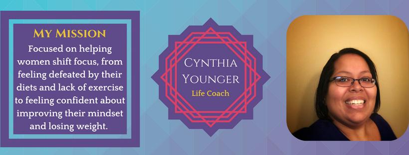Cynthia Younger-FB (1).png