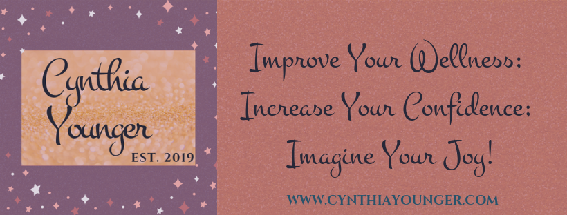 Cynthia_Younger_Welcome_Page_Logo