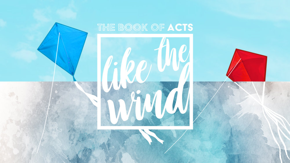 sermon-series_20180107_like-the-wind.jpg