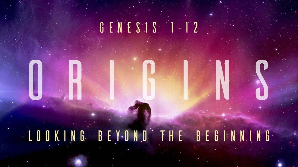 sermon-series_20181007_origins.jpg
