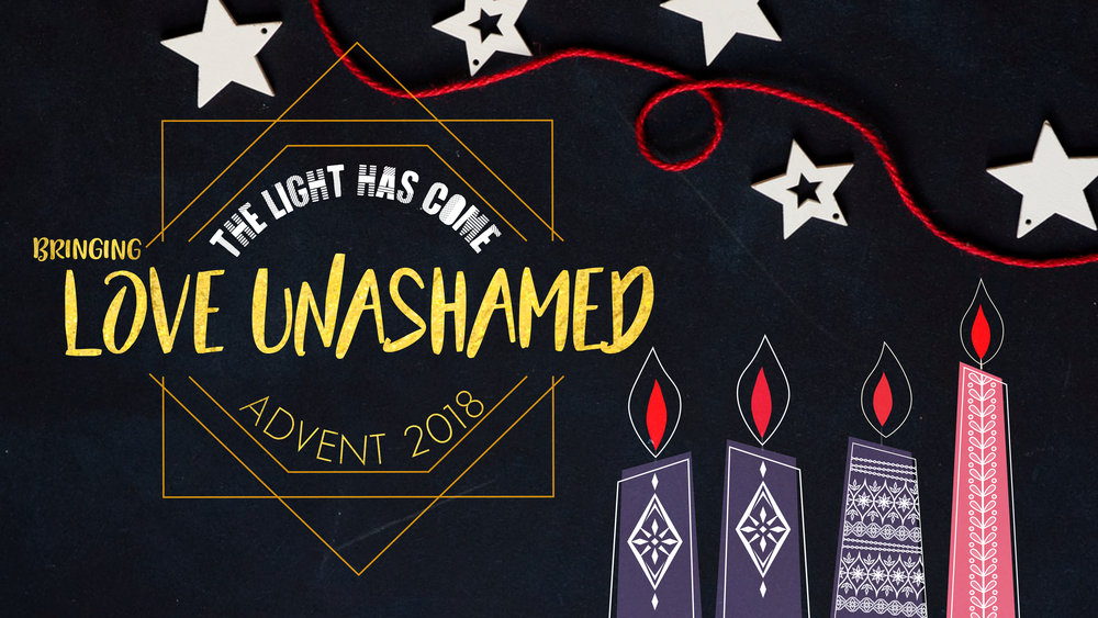 love unashamed-01.png