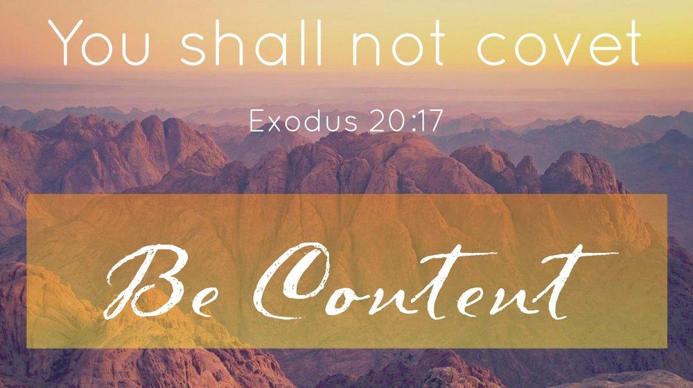 Exodus 20-17.jpg