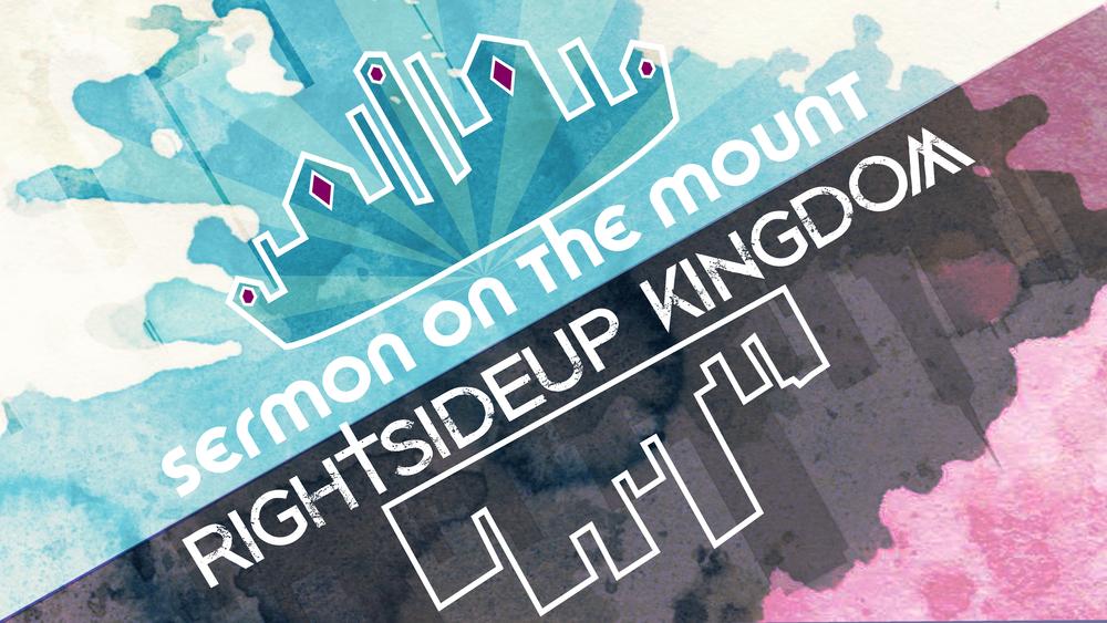 sermon the mount-01.png