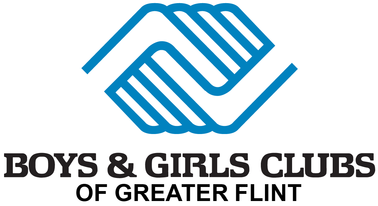 Boys & Girls Clubs of Greater Flint