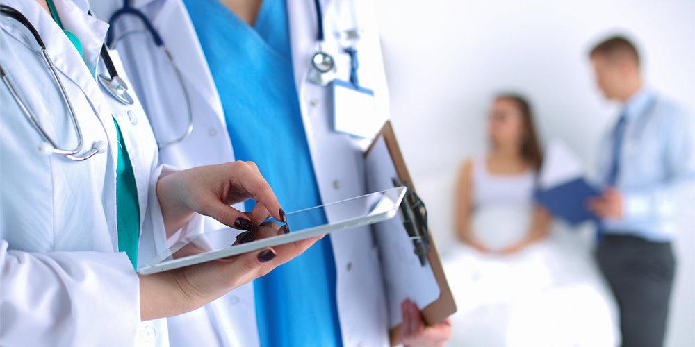 CCPT-healthcare-IT_shutterstock_331019402_1200x600.jpg