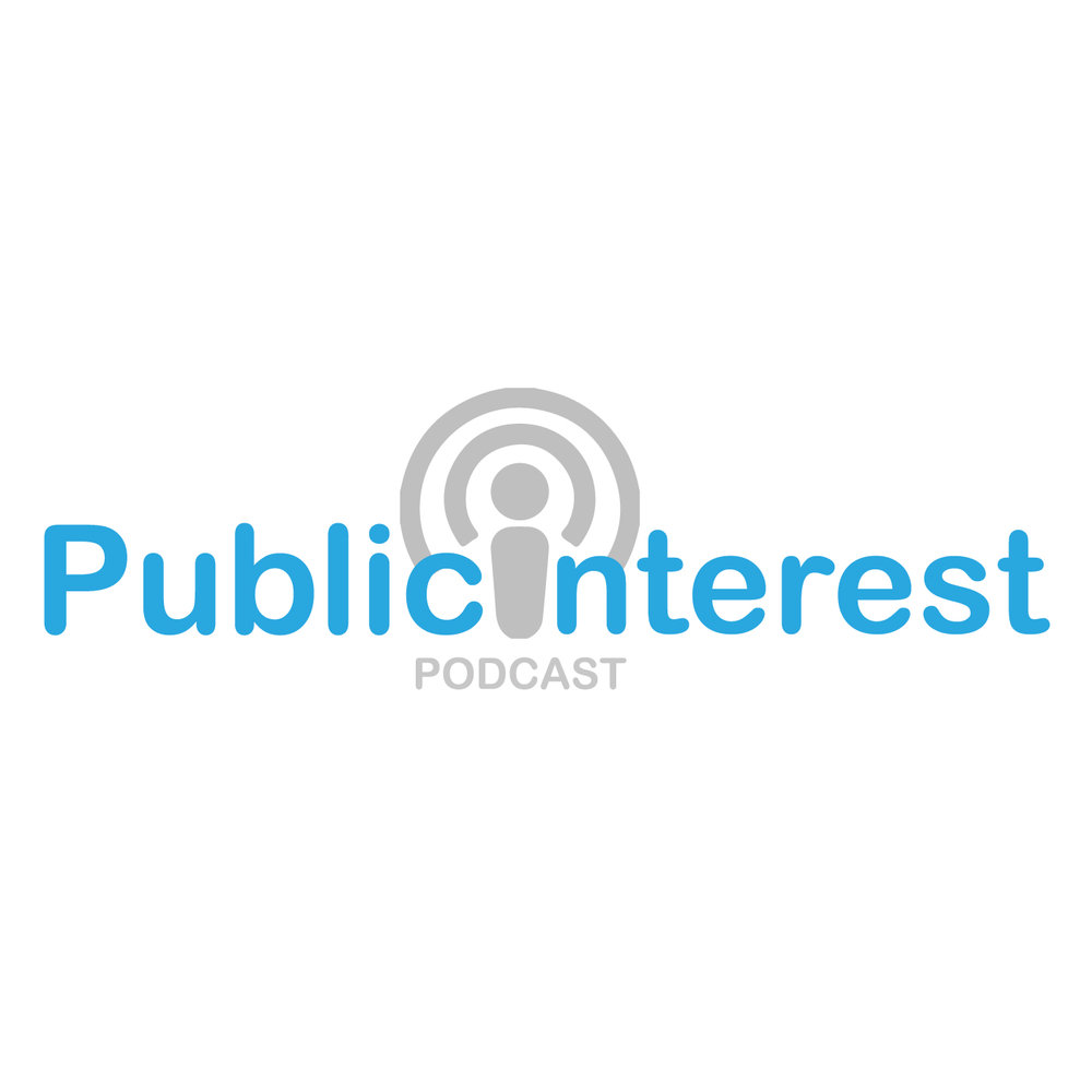 Public Interest Podcast