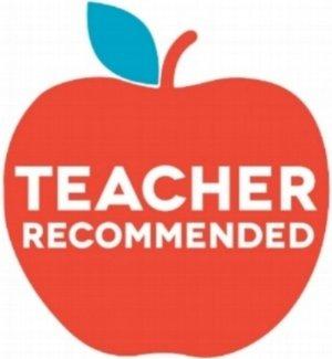 Teacher Recommended