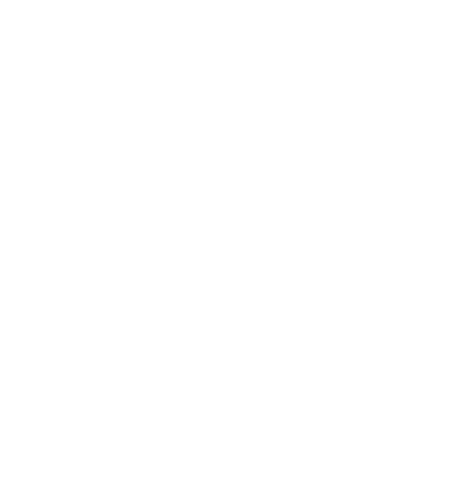 Journey Church - Rochester