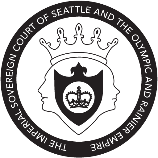 court-of-seattle-seal-web-e5dae8de710a6e96e4fa50561bee33b0.png