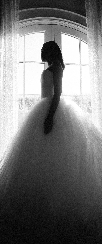 Bride (Black&White).jpg