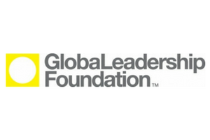Web logo (3).png