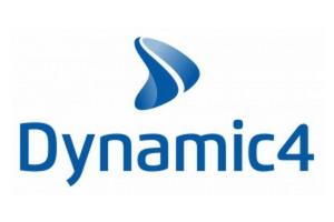 Web logo (6).png