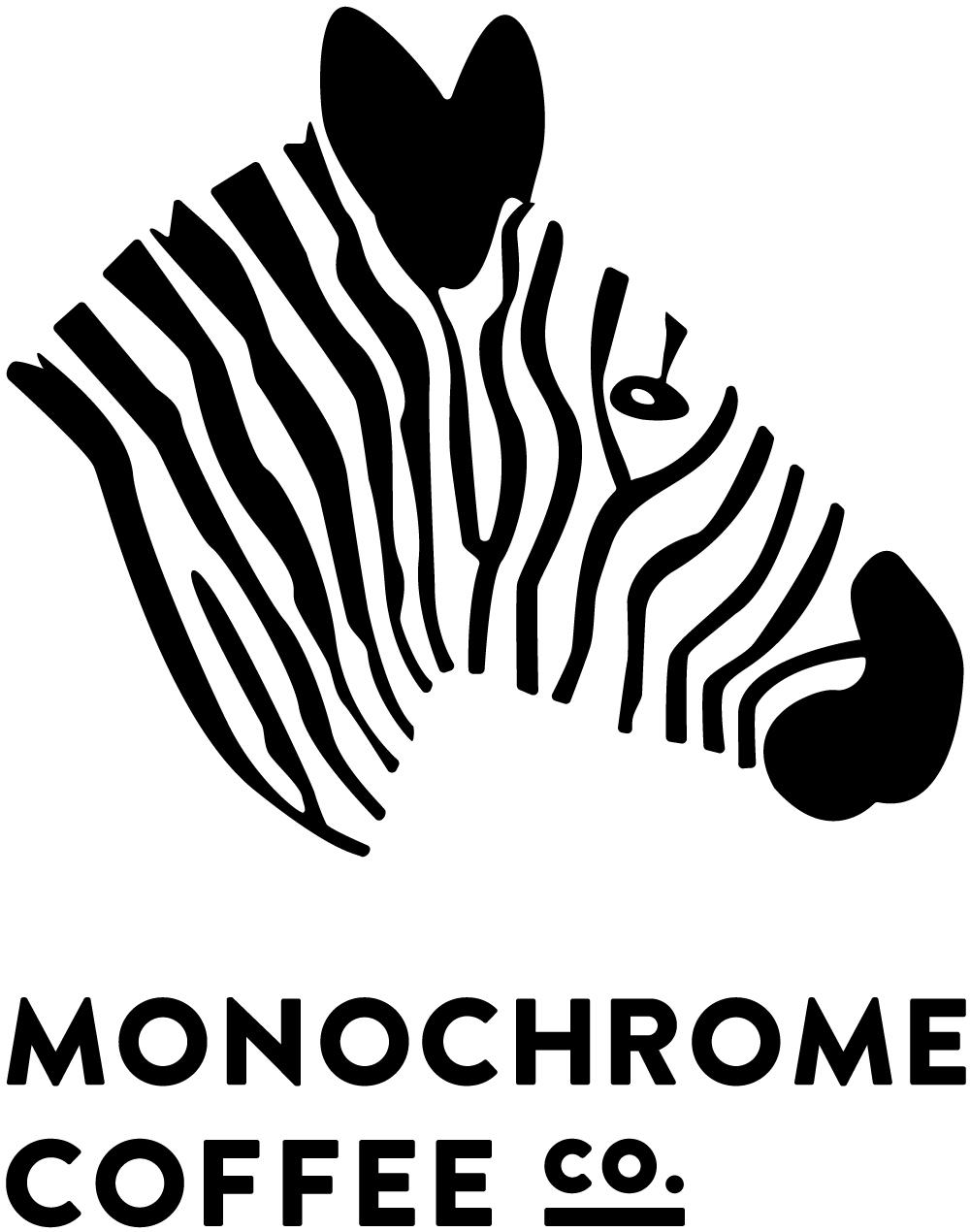 1.MonochromeCoffee_Logo_Final.jpg