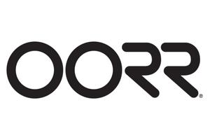 Web logo (2).png
