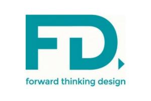 Web logo (4).png