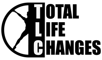 total-life-changes-logo.png