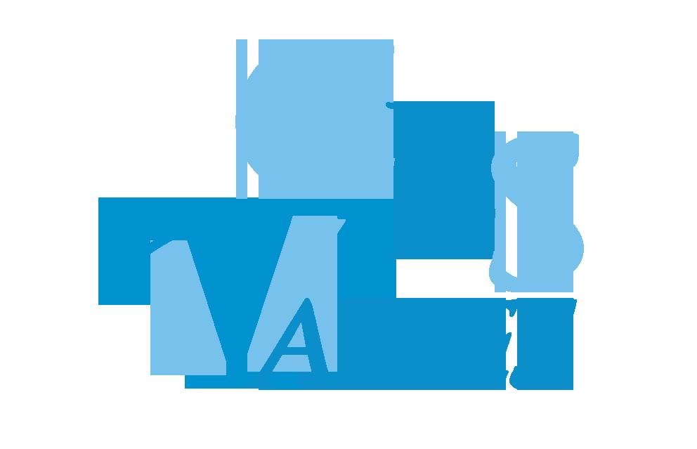 cbs-logo-.png