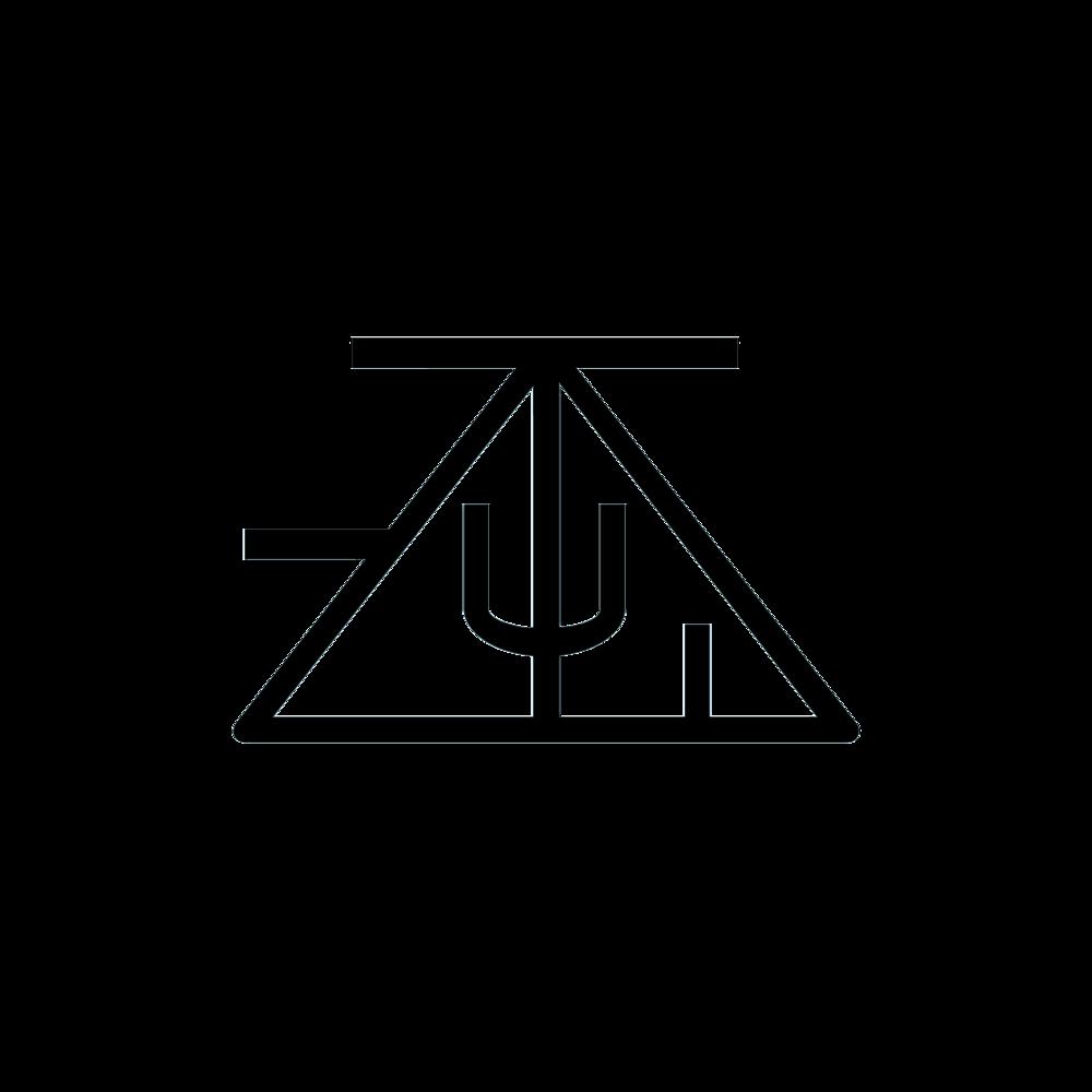 TZUL Logo copy.png