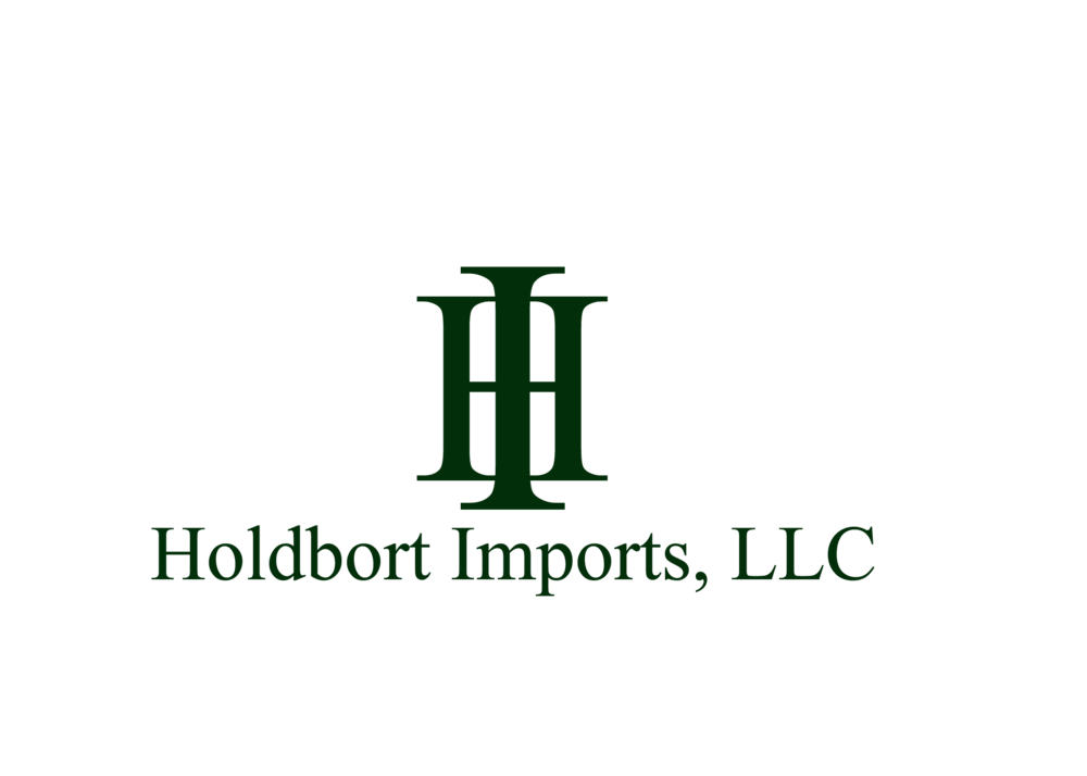 Holdbort Imports Official .png