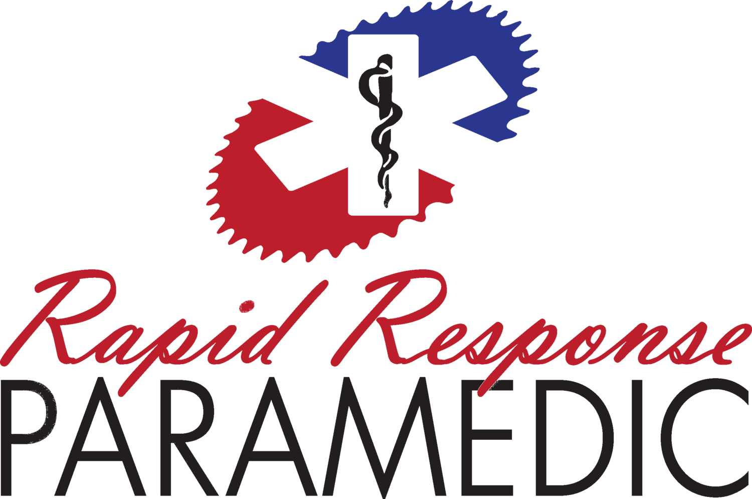 Rapid Response Paramedic Services