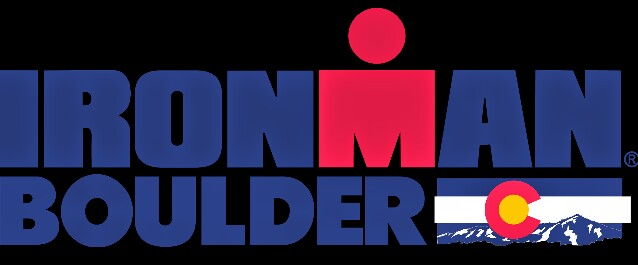 Ironman Boulder Logo.jpg