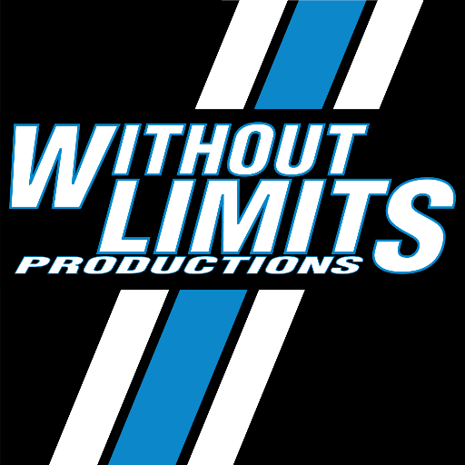 Without Limits Logo.png