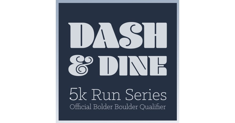 dash and dine logo.jpg