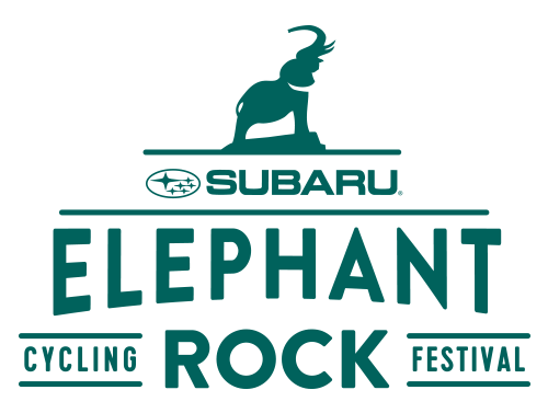 elephant rock ride logo.png