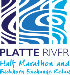 platte river logo.png