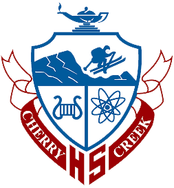 Cherry_Creek_HS_logo.png