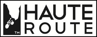 haute route logo.png