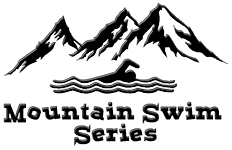 Mountain Swim Series logo.png