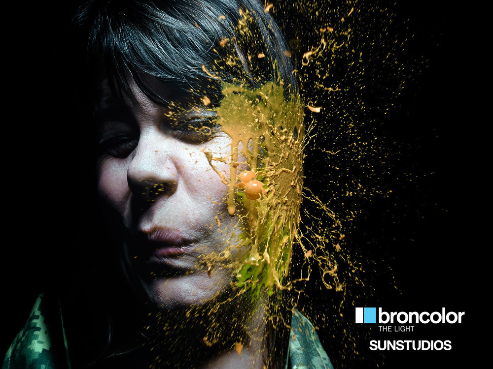 Broncolor_Sun Studios
