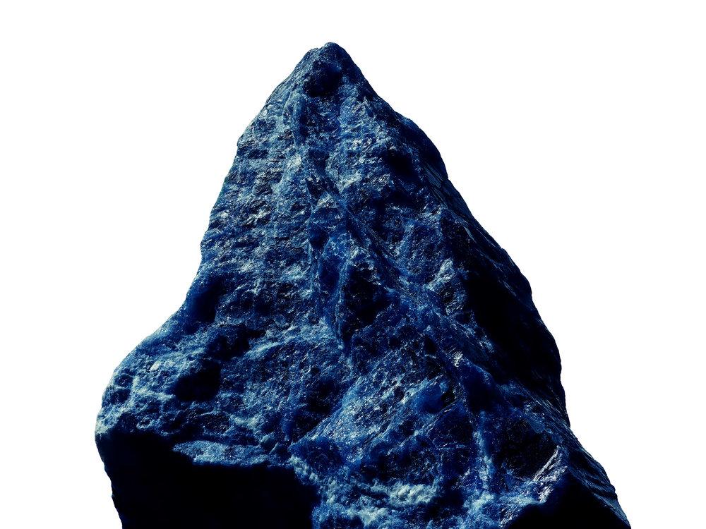 Ushera_Blue Marble