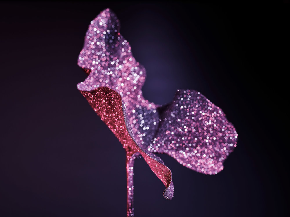 380 Melbourne_Diamond Collection