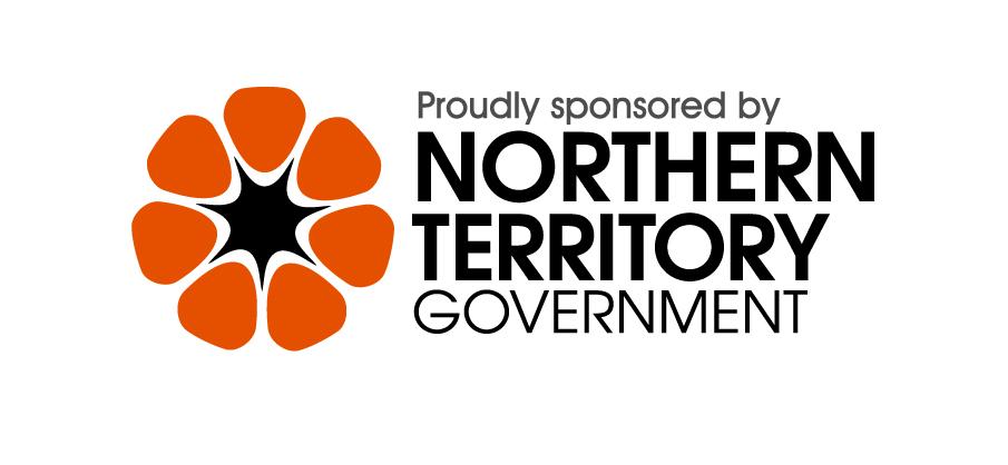 NTsponsorship-colour-large.jpg