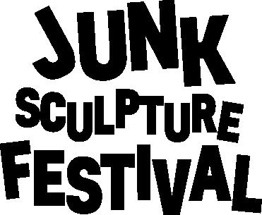 jsf-logo-black.png
