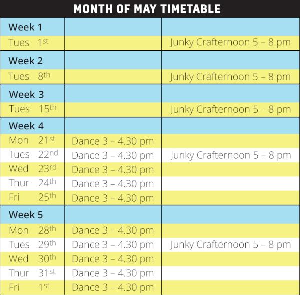 workshop-timetable.png
