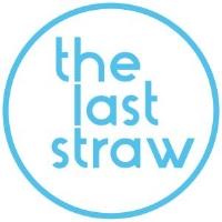 the-last-straw.jpg