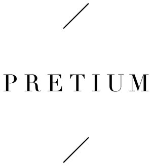 Pretium Event Hire