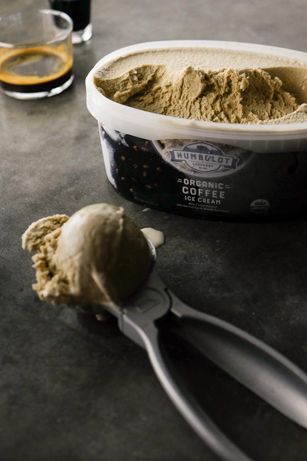 Humboldt Ice Cream.jpg