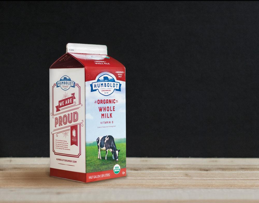 Humboldt Creamery Milk.jpeg