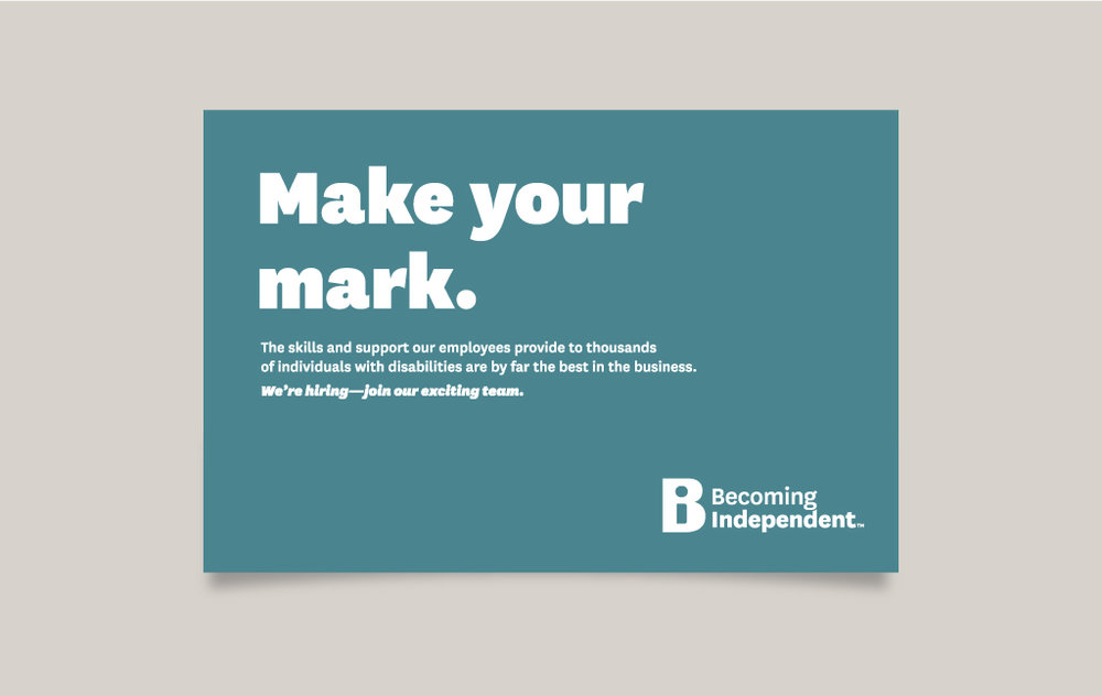 inhousecreative_casubmission_becomingindependent_hiringcard.jpg